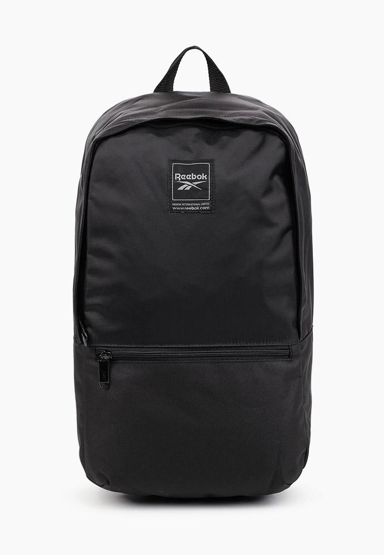 Спортивный рюкзак Reebok (Рибок) Рюкзак Reebok