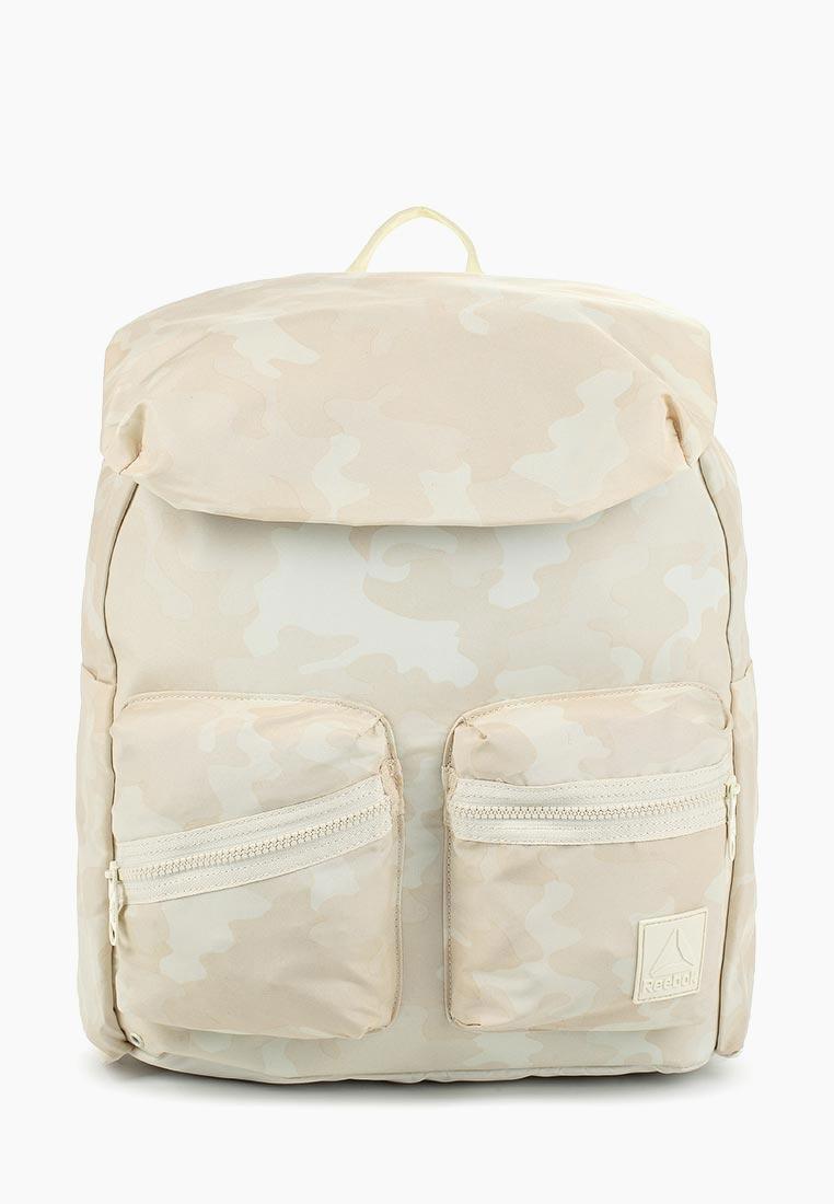 Спортивный рюкзак Reebok (Рибок) CV3555