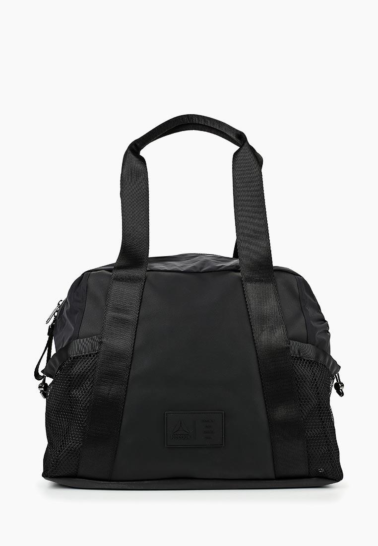 Спортивная сумка Reebok (Рибок) D56053