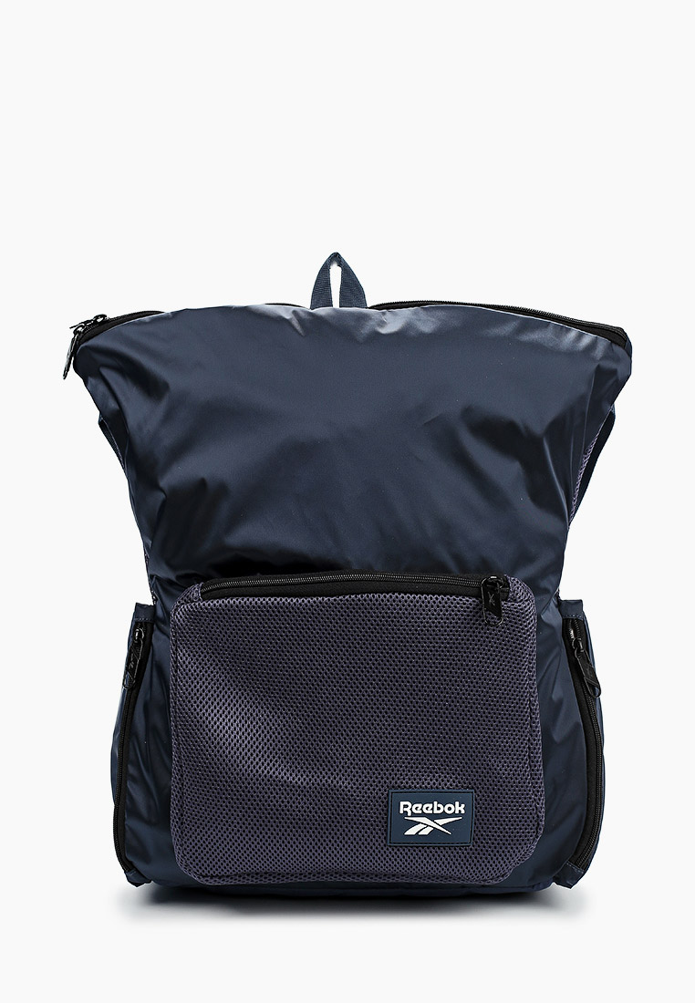 Спортивный рюкзак Reebok (Рибок) GH4552
