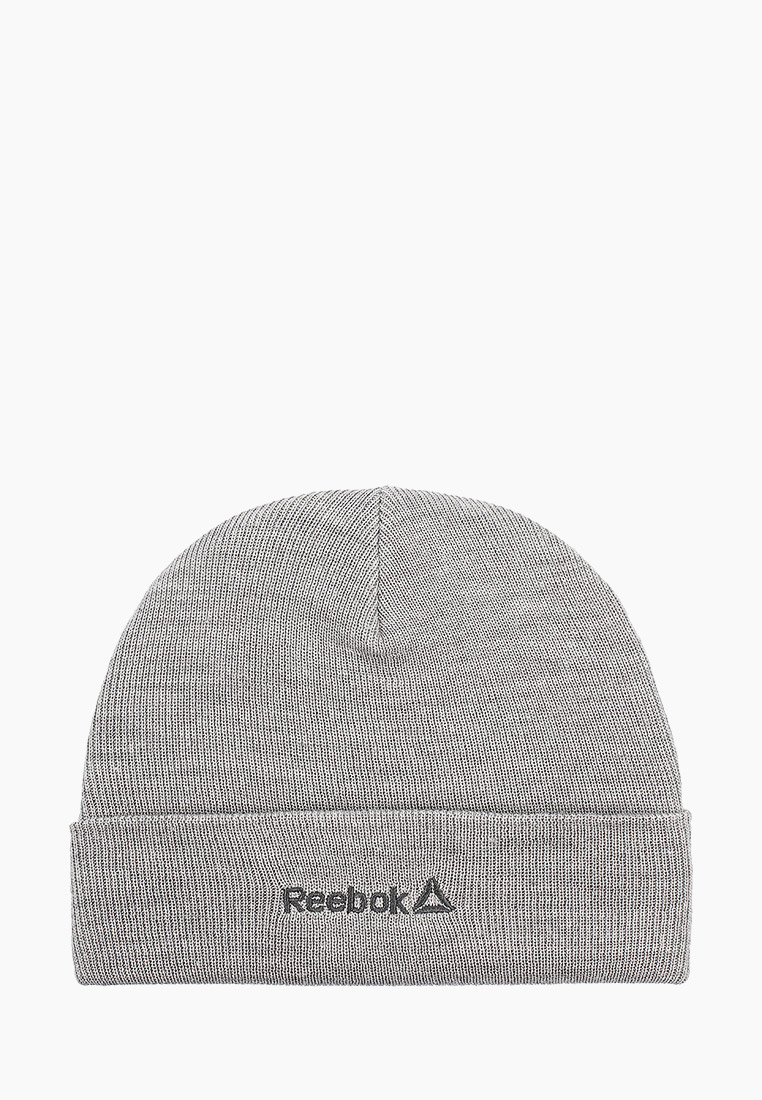 Головной убор Reebok (Рибок) EC5588