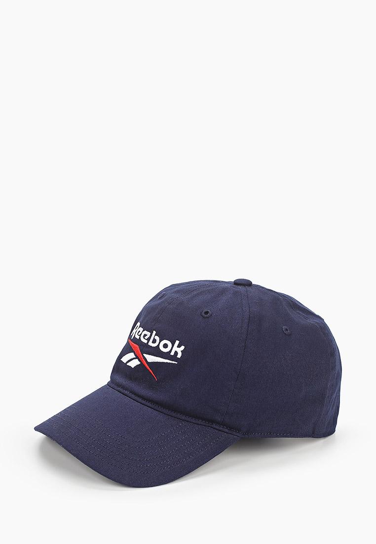 Головной убор Reebok (Рибок) GH0399