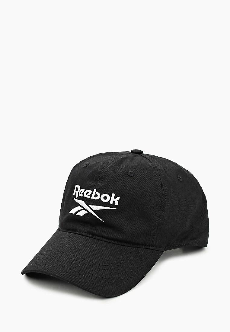 Головной убор Reebok (Рибок) GP0124