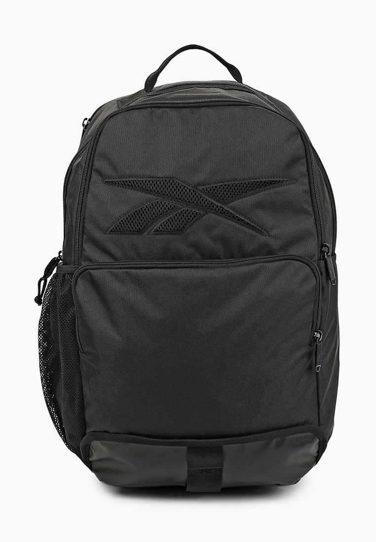 Рюкзак Reebok (Рибок) H36528