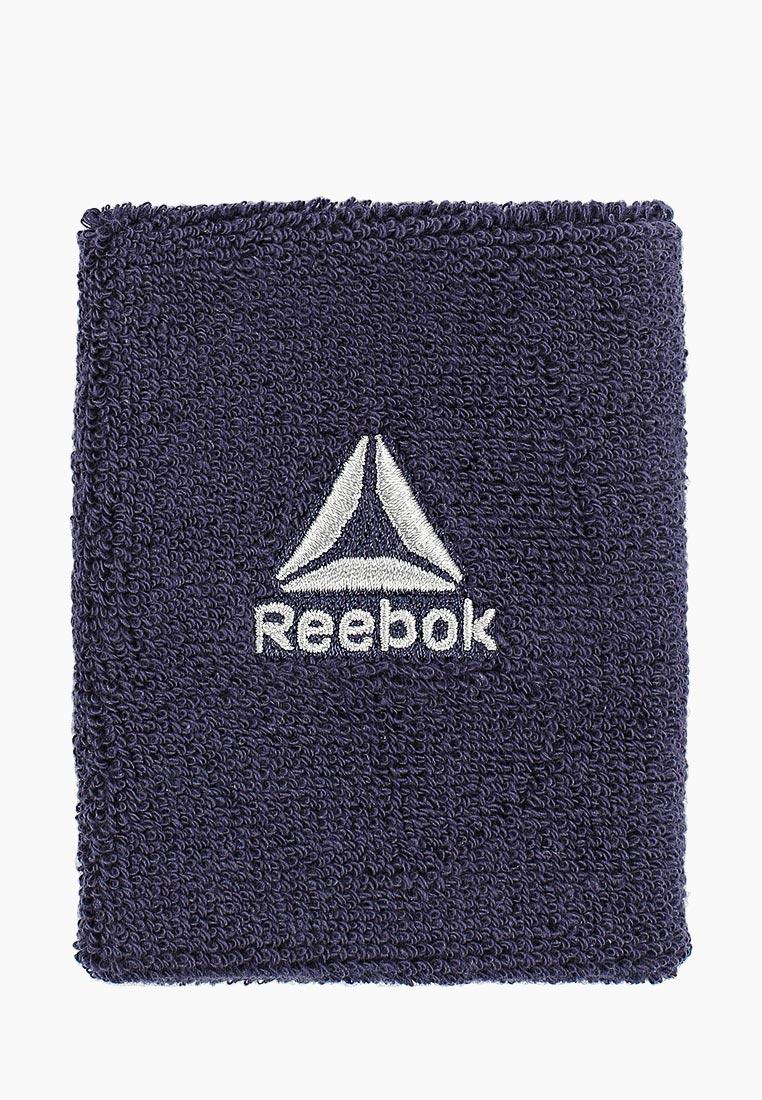Мужские перчатки Reebok (Рибок) EC5657