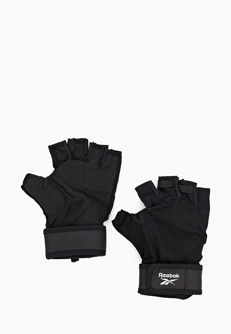 Мужские перчатки Reebok (Рибок) FQ5373