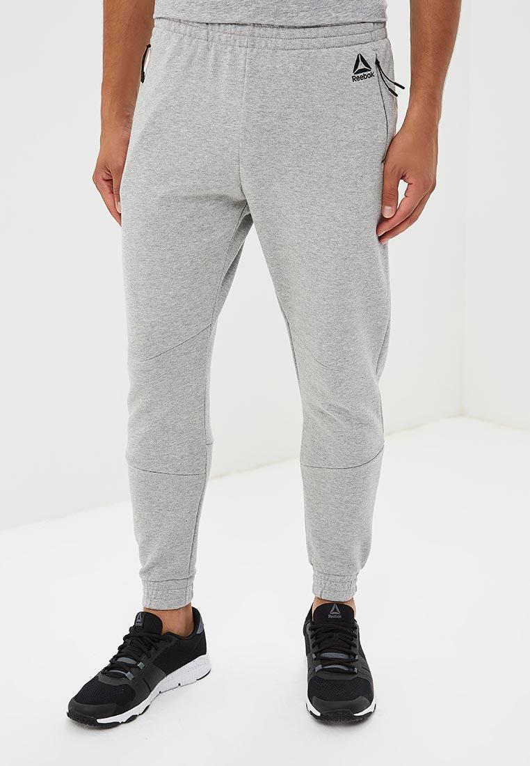 Мужские спортивные брюки Reebok (Рибок) CY9957