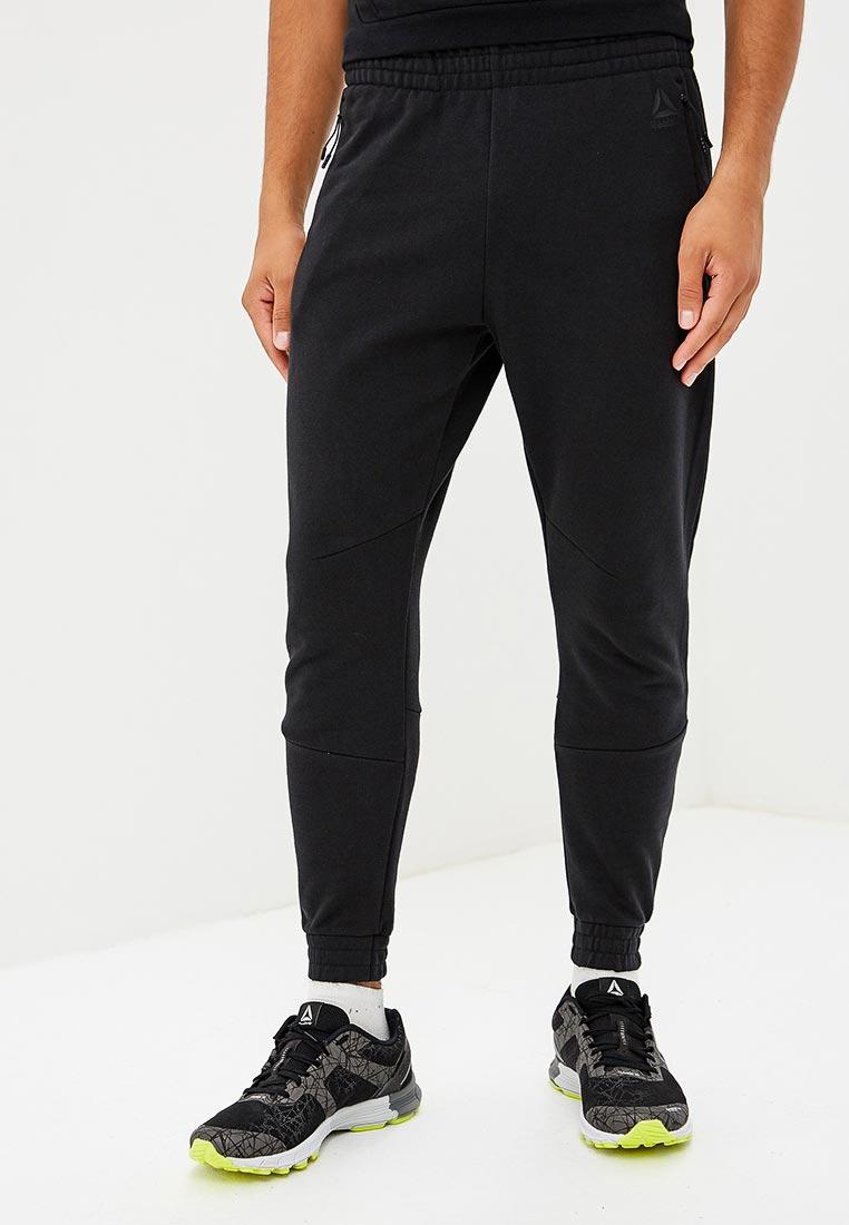 Мужские спортивные брюки Reebok (Рибок) D95987