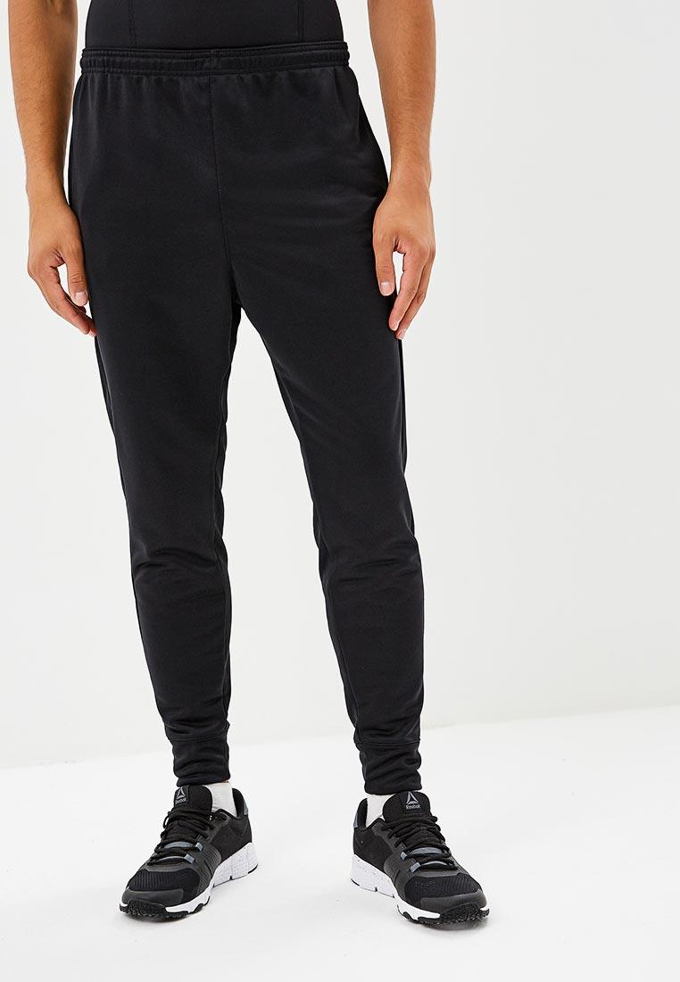 Мужские спортивные брюки Reebok (Рибок) CY4657