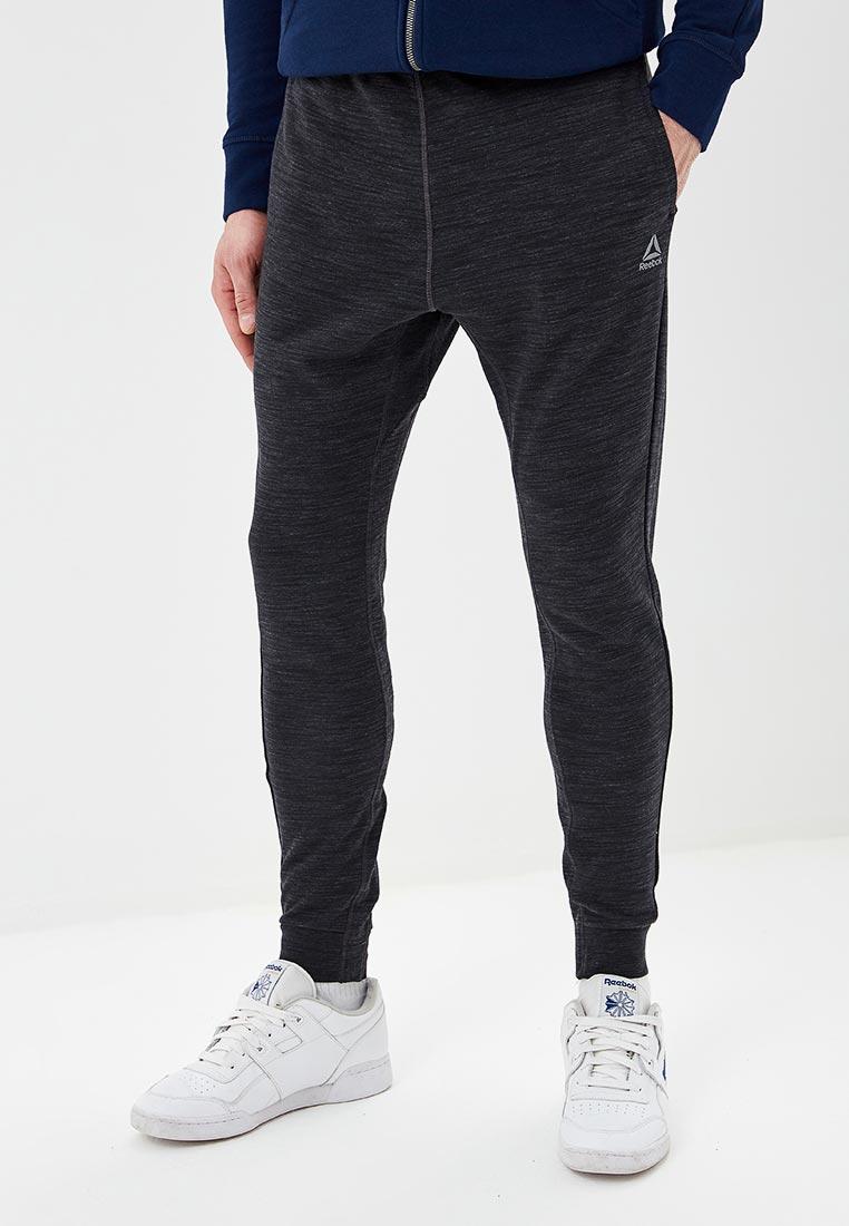 Мужские брюки Reebok (Рибок) DP6133