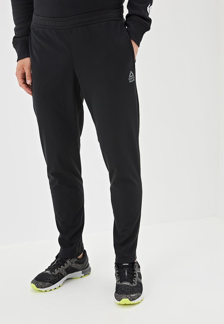 Мужские брюки Reebok (Рибок) DY8458