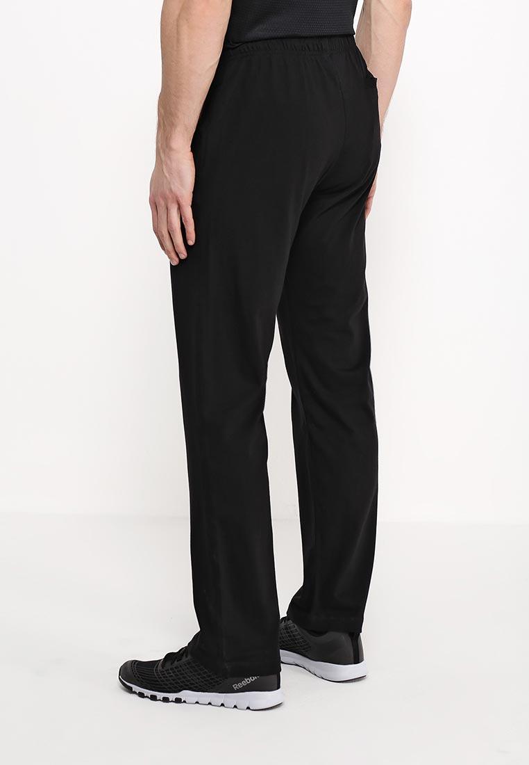 Мужские спортивные брюки Reebok (Рибок) AJ3106: изображение 3
