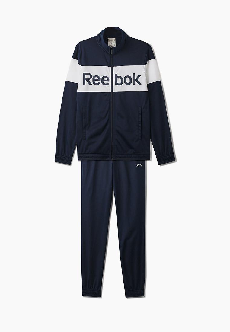Спортивный костюм Reebok (Рибок) FS1648