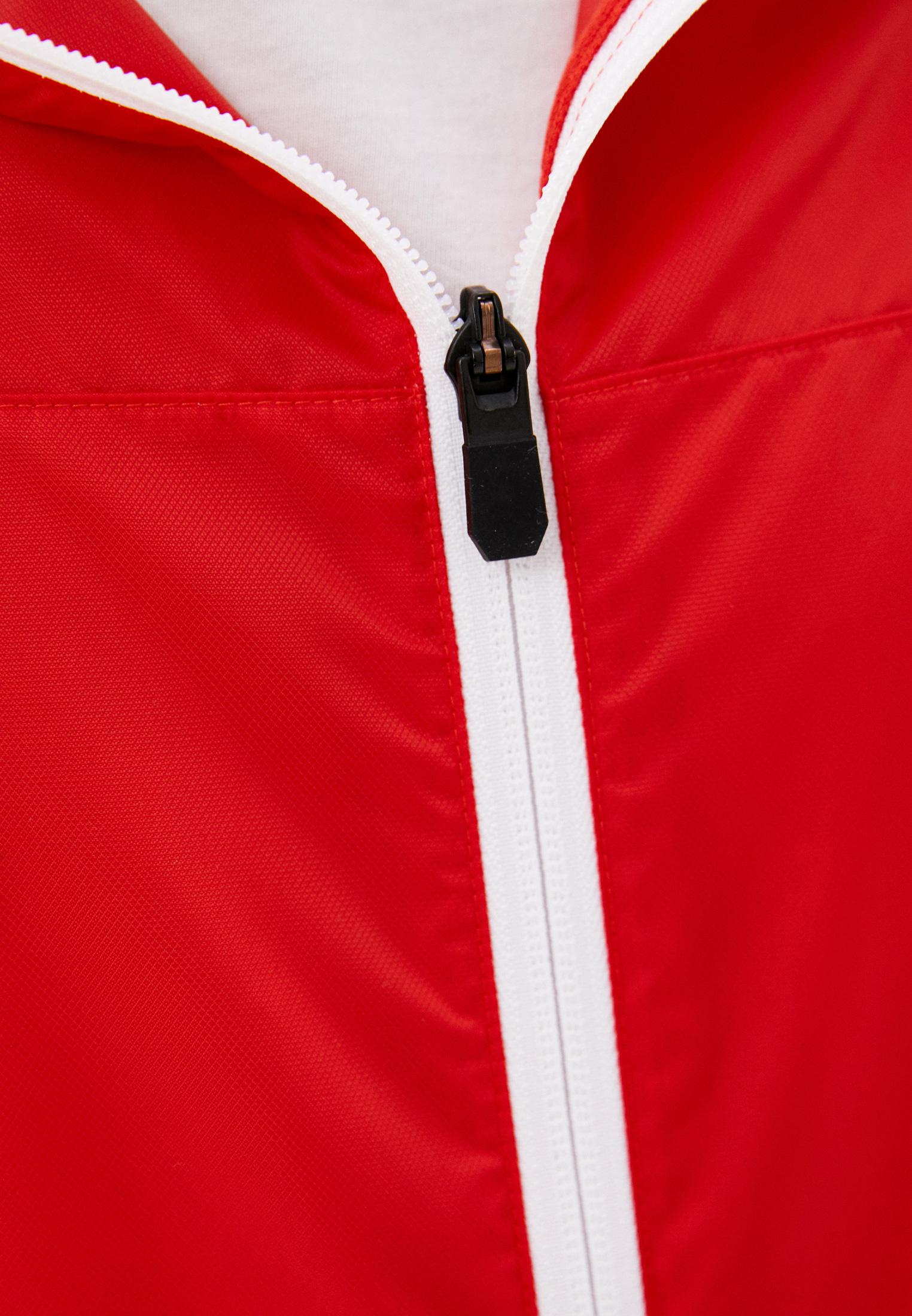 Мужская верхняя одежда Reebok (Рибок) FU3152: изображение 5