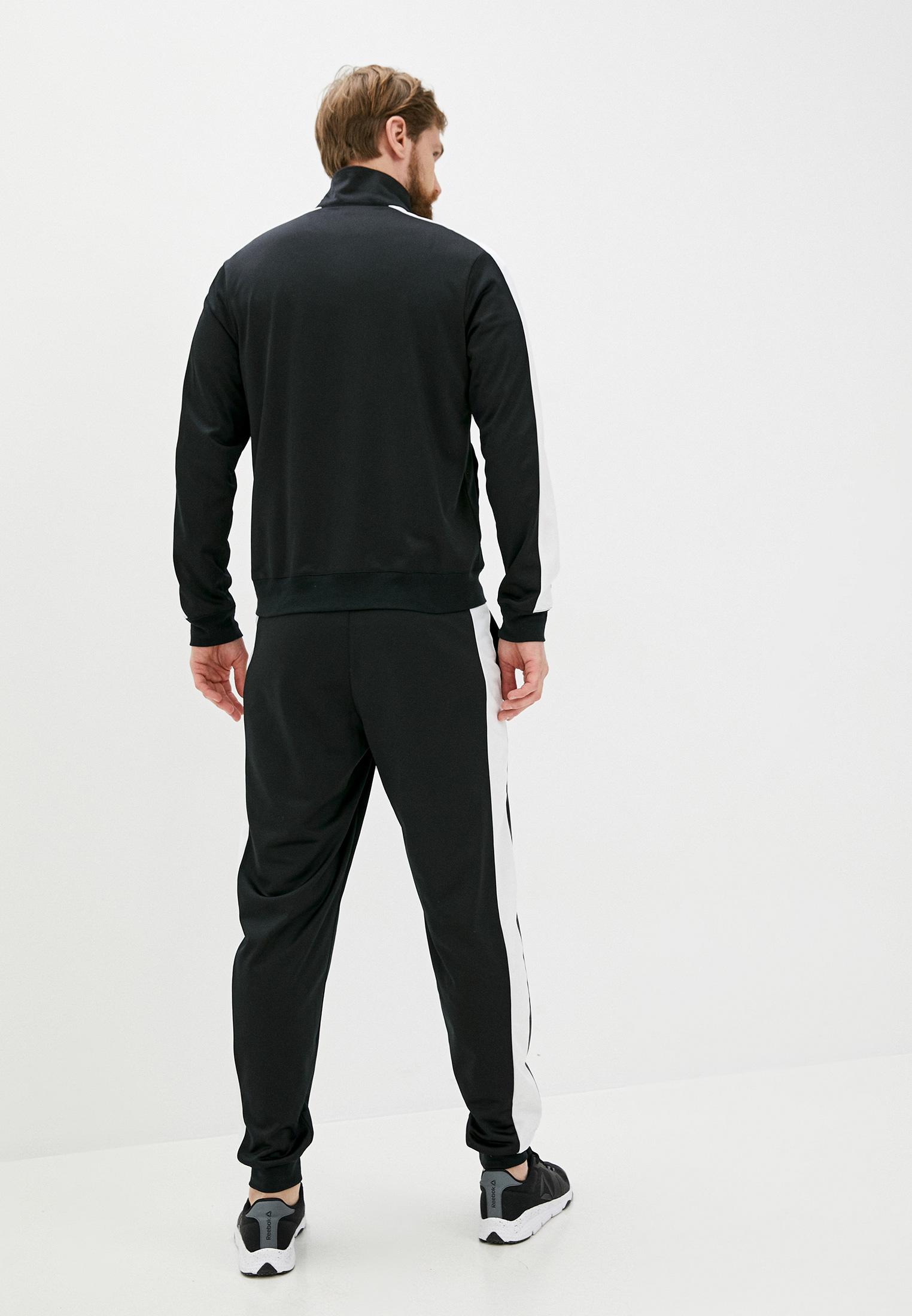 Спортивный костюм Reebok (Рибок) FU3200: изображение 3