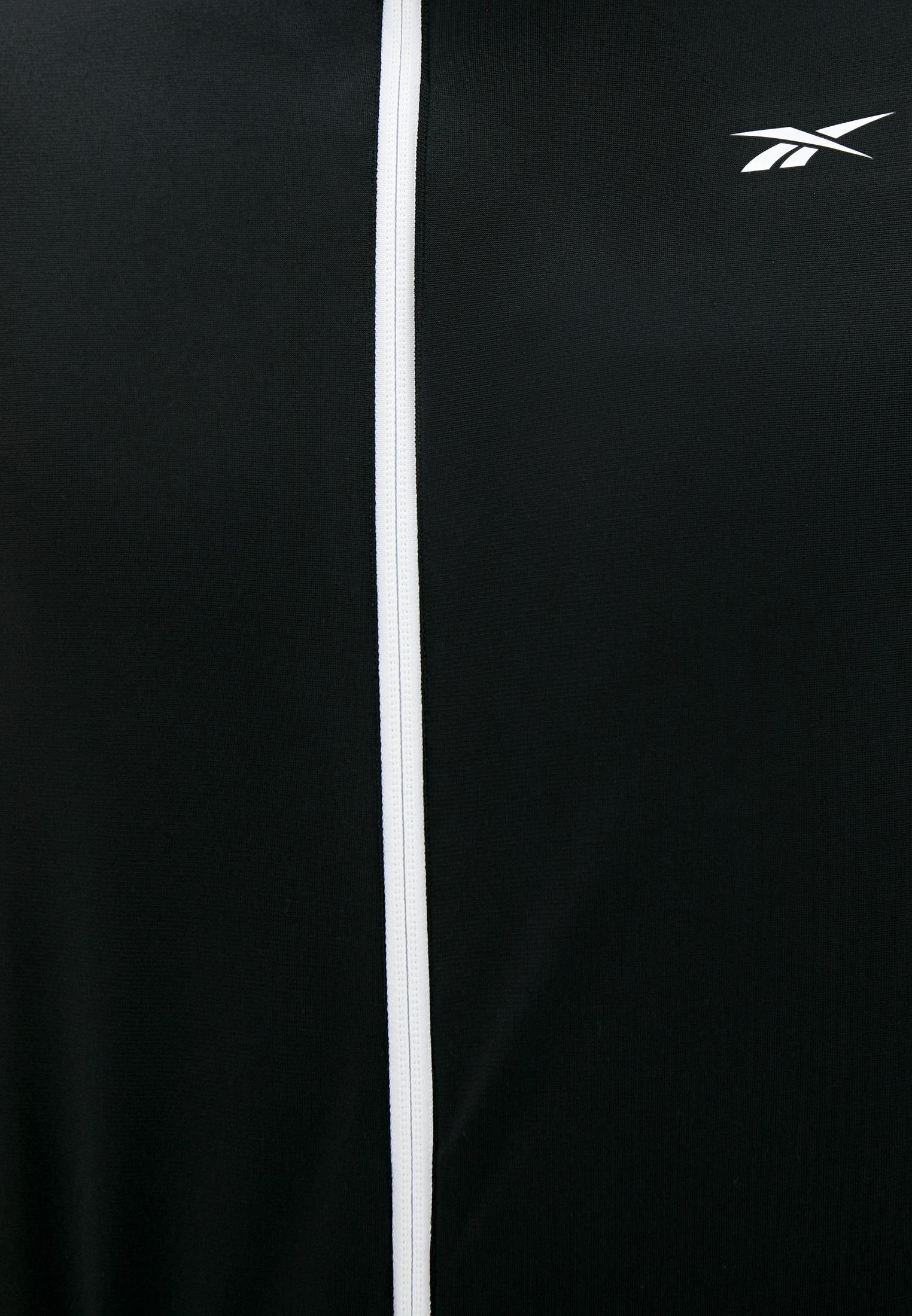 Спортивный костюм Reebok (Рибок) FU3200: изображение 4