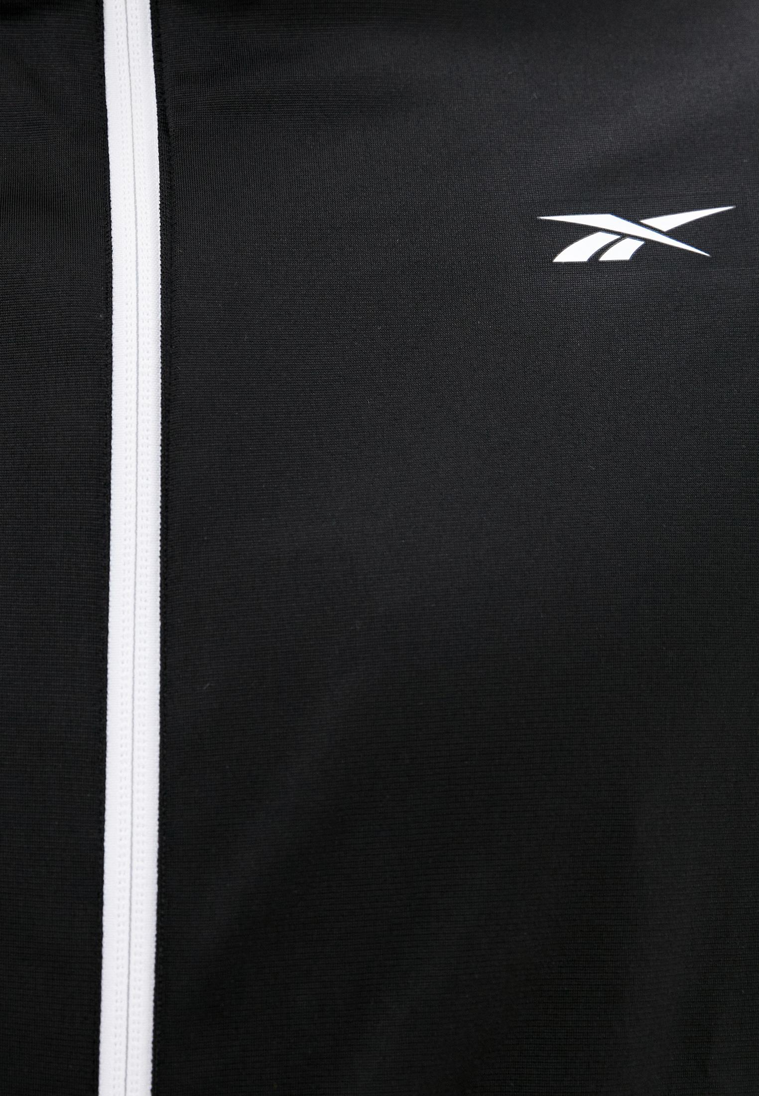 Спортивный костюм Reebok (Рибок) FU3200: изображение 5