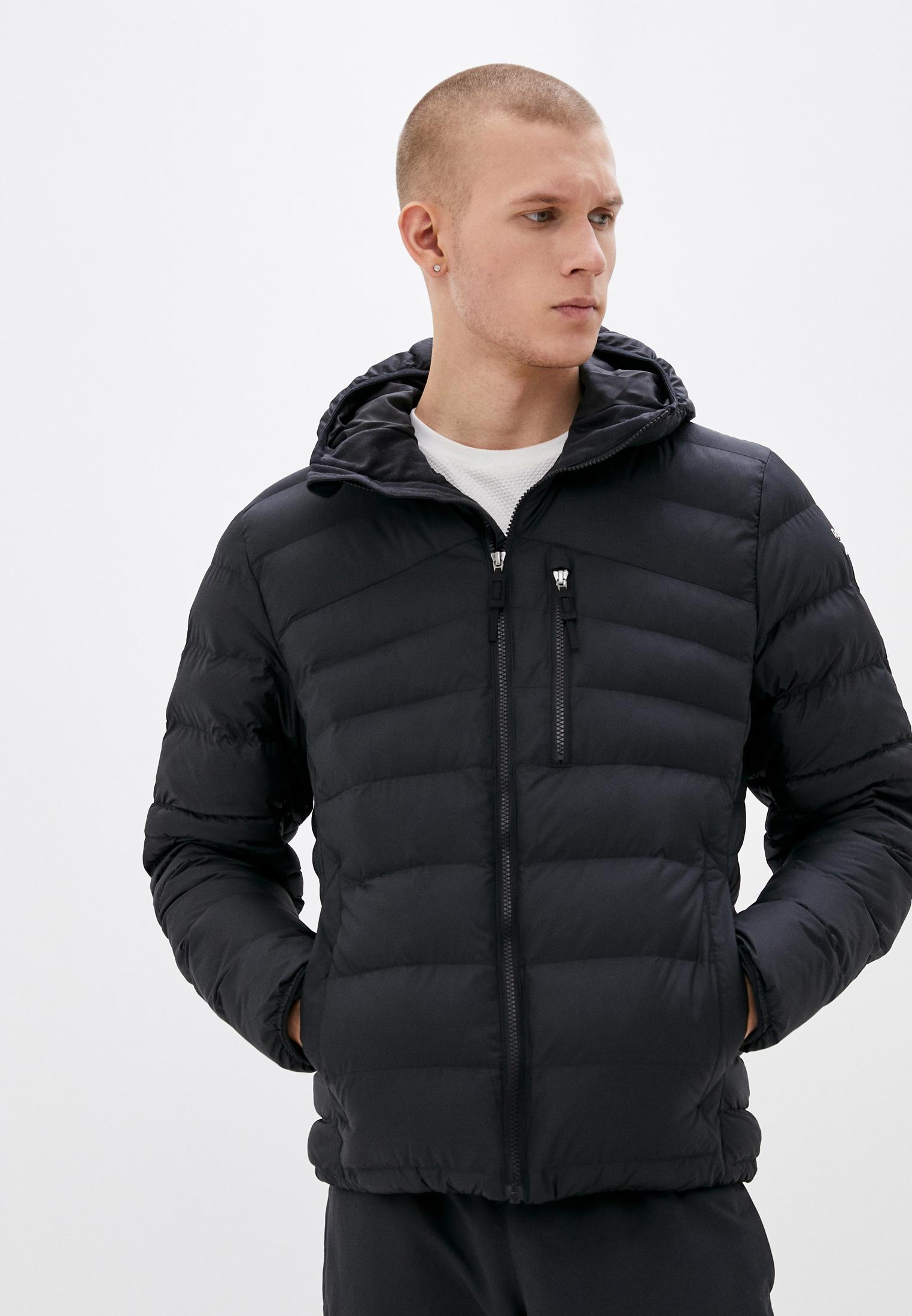 Куртка Reebok (Рибок) FU1699