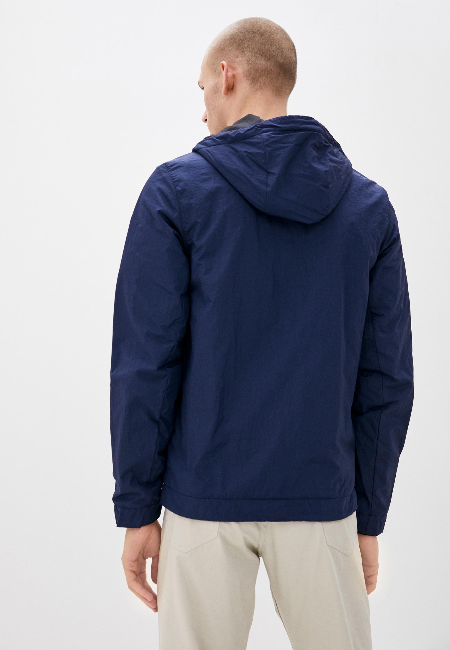 Куртка Reebok (Рибок) FU1668: изображение 3