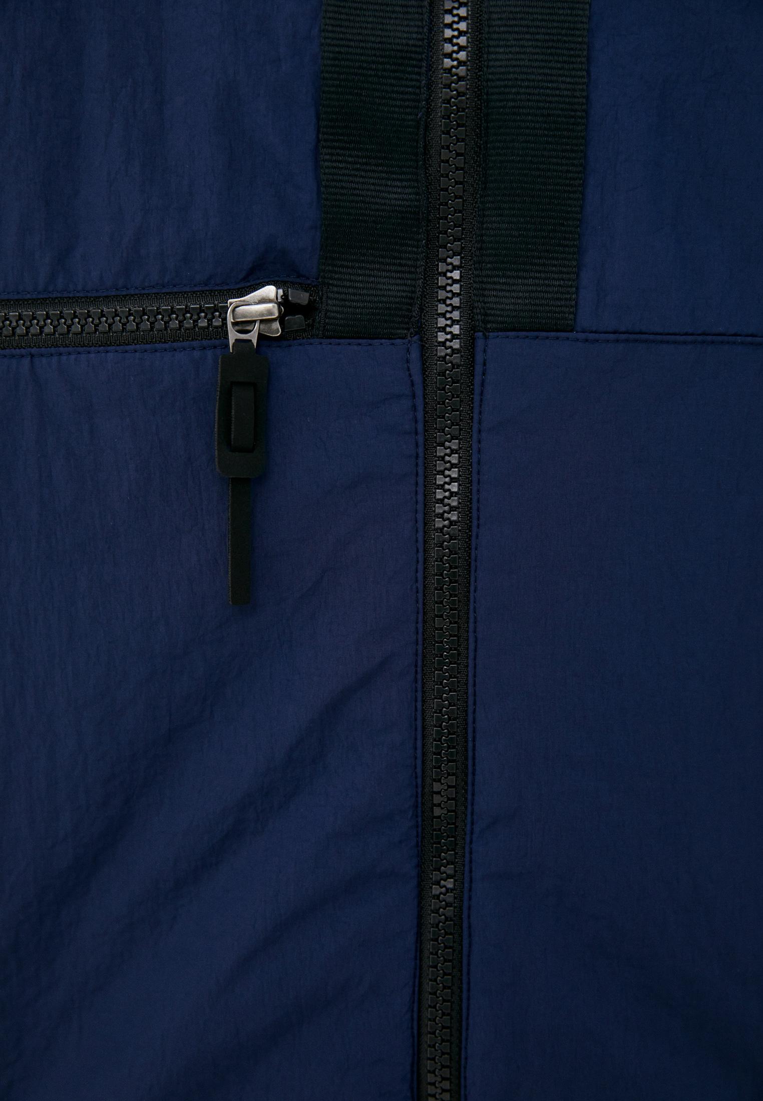 Куртка Reebok (Рибок) FU1668: изображение 5