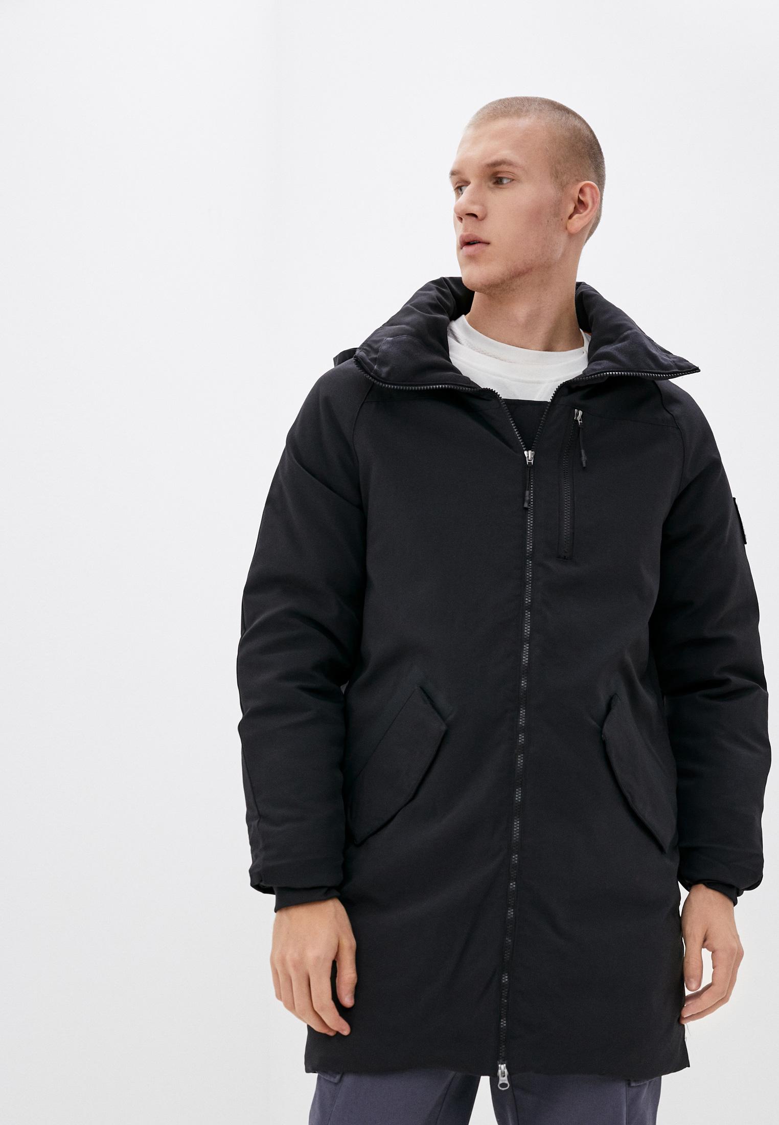 Куртка Reebok (Рибок) FU1696
