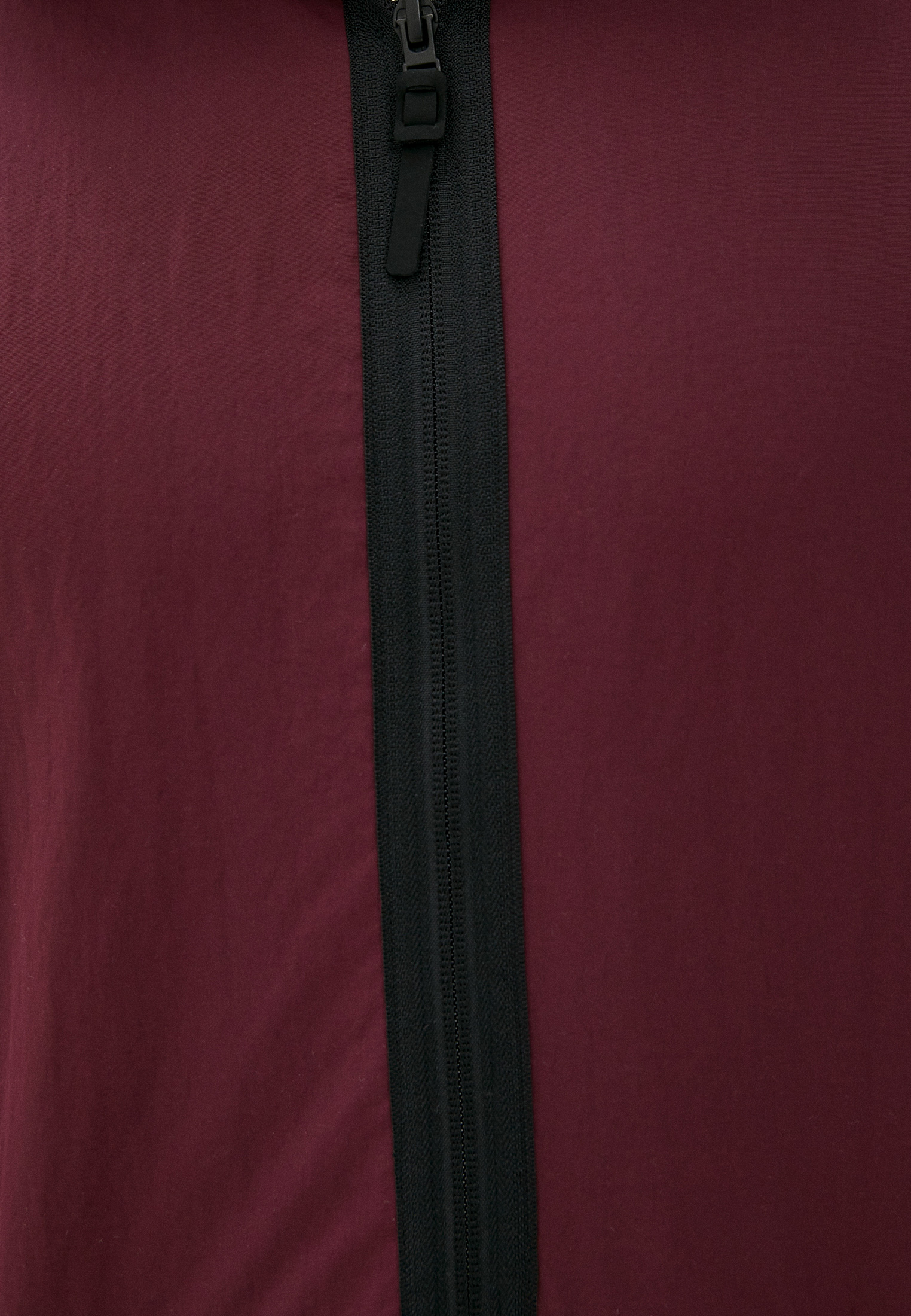 Толстовка Reebok (Рибок) FU2887: изображение 5