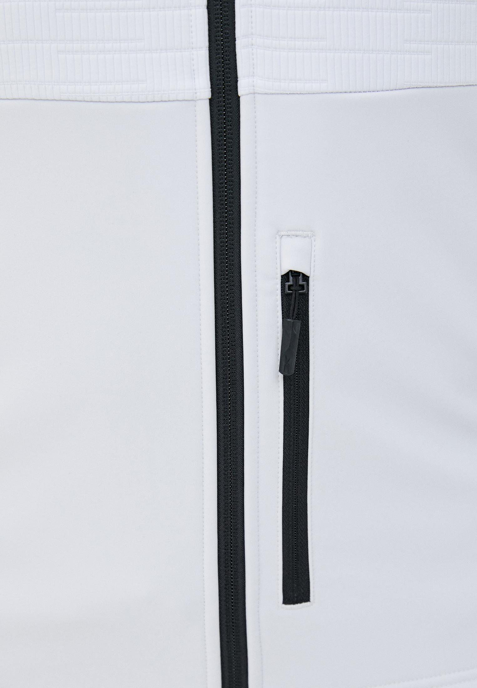 Толстовка Reebok (Рибок) GI5351: изображение 4