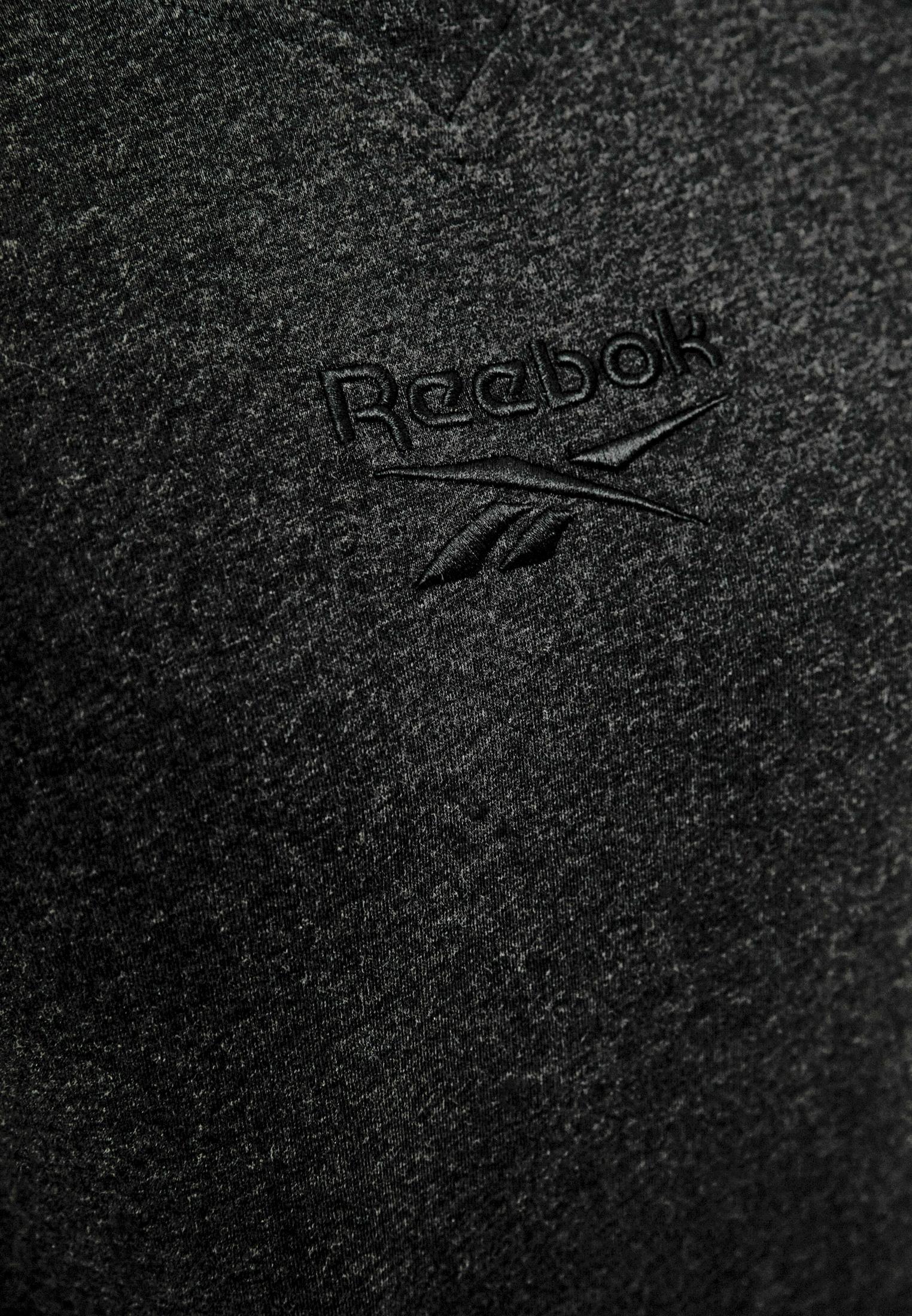 Футболка Reebok (Рибок) FU3228: изображение 4