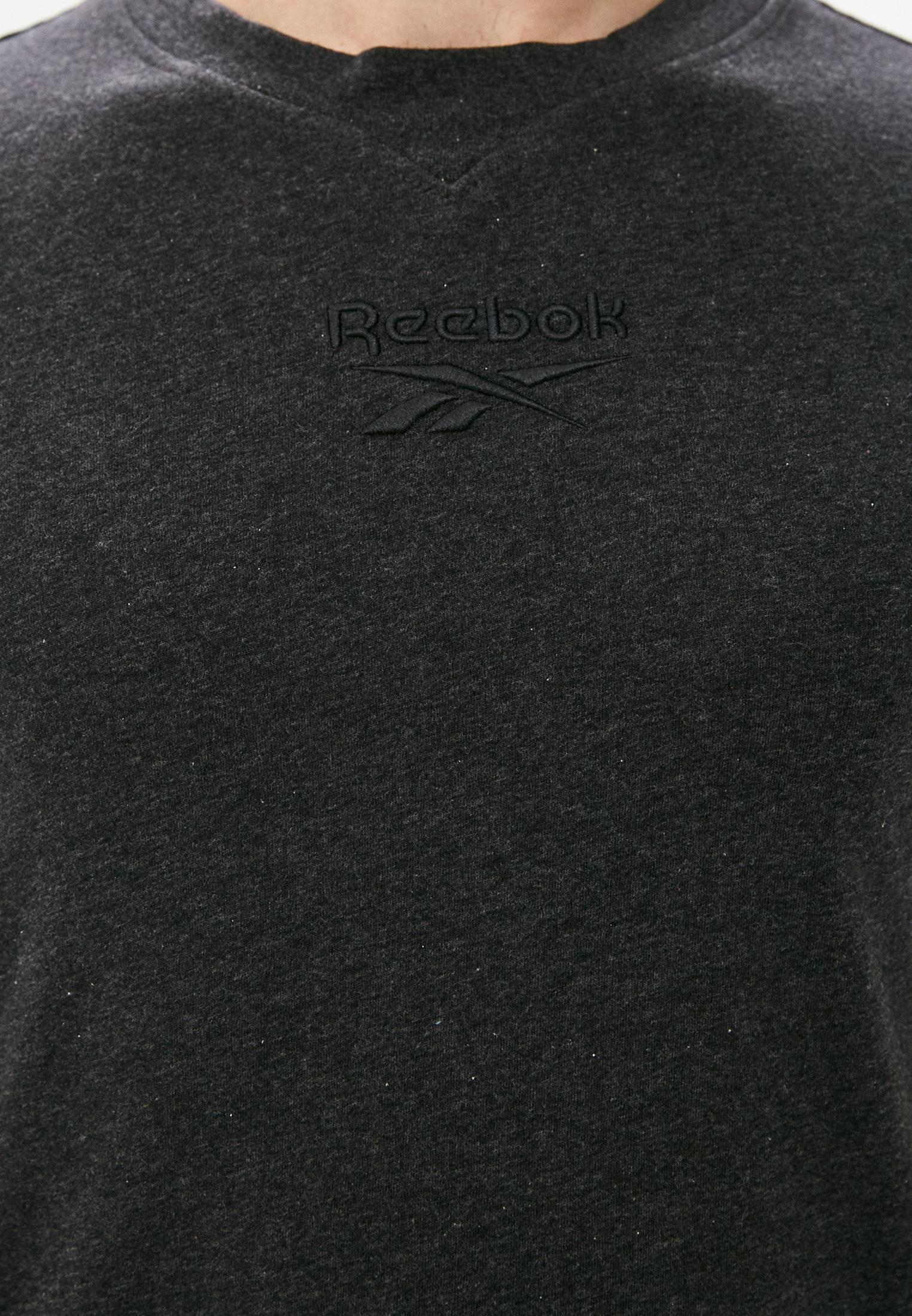 Футболка Reebok (Рибок) GI8567: изображение 4