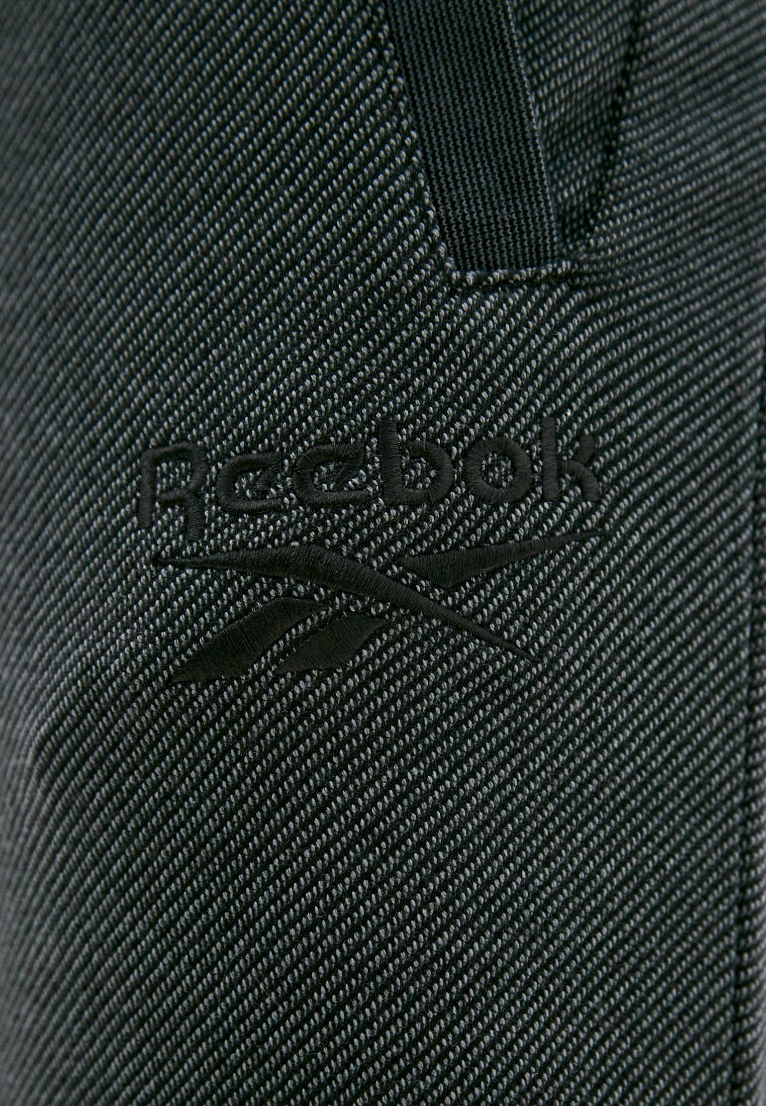 Мужские спортивные брюки Reebok (Рибок) GI9405: изображение 4