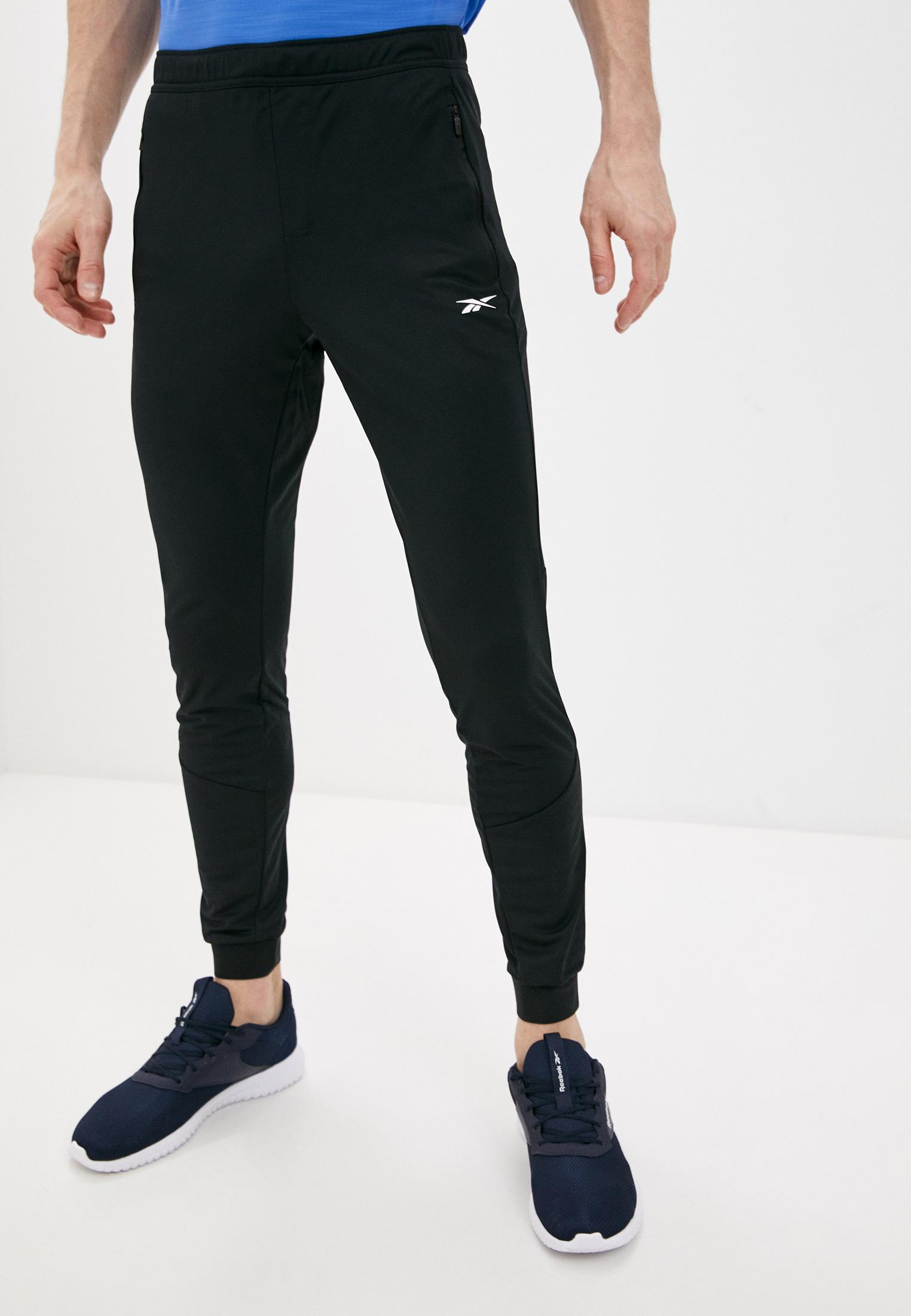 Мужские спортивные брюки Reebok (Рибок) GL3098