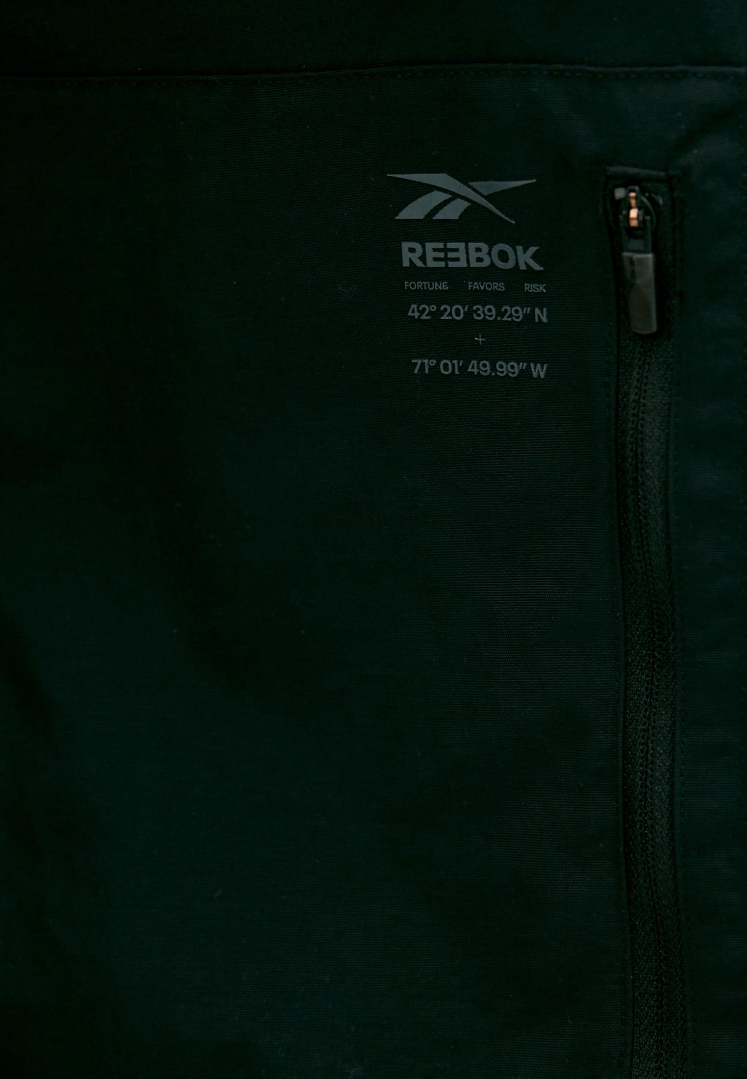 Мужская верхняя одежда Reebok (Рибок) GL3108: изображение 5