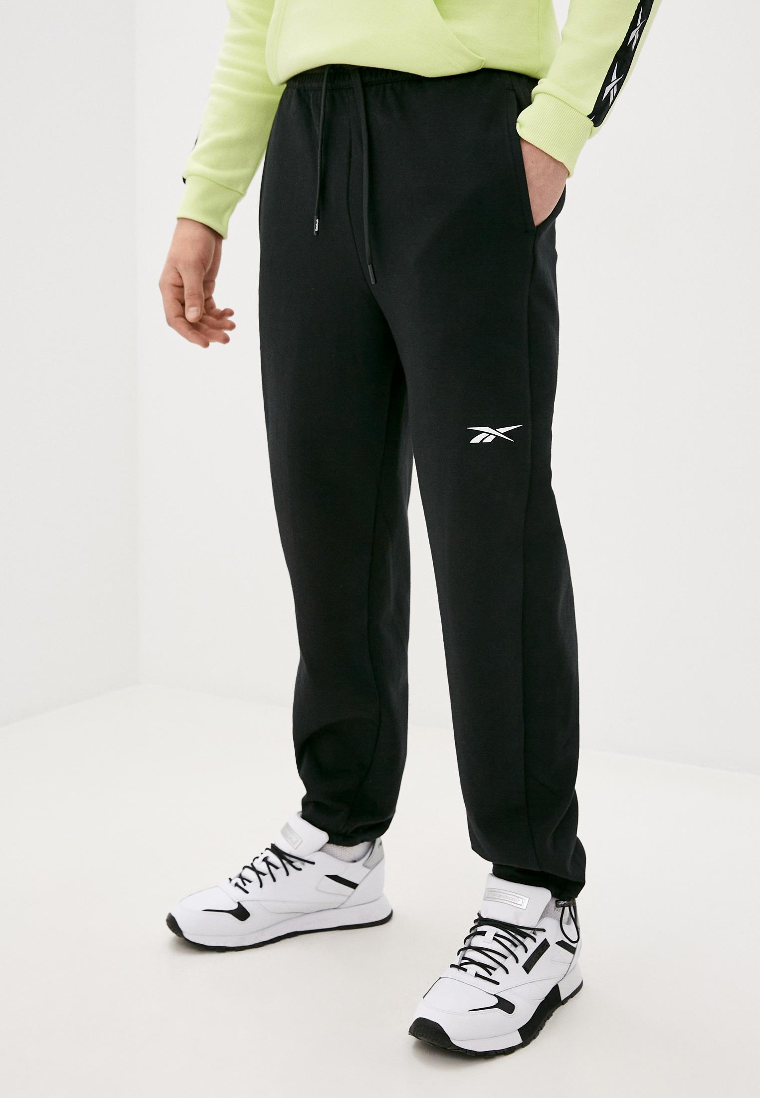 Мужские брюки Reebok (Рибок) GL3125
