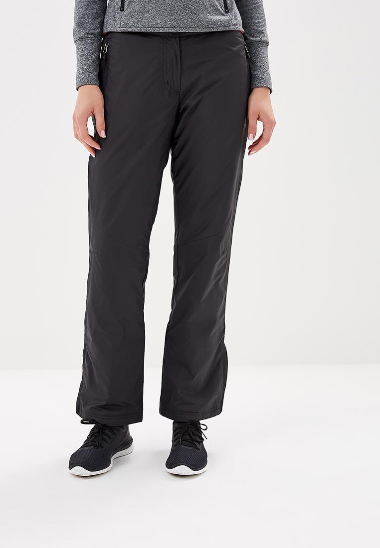 Женские брюки Reebok (Рибок) CY4597