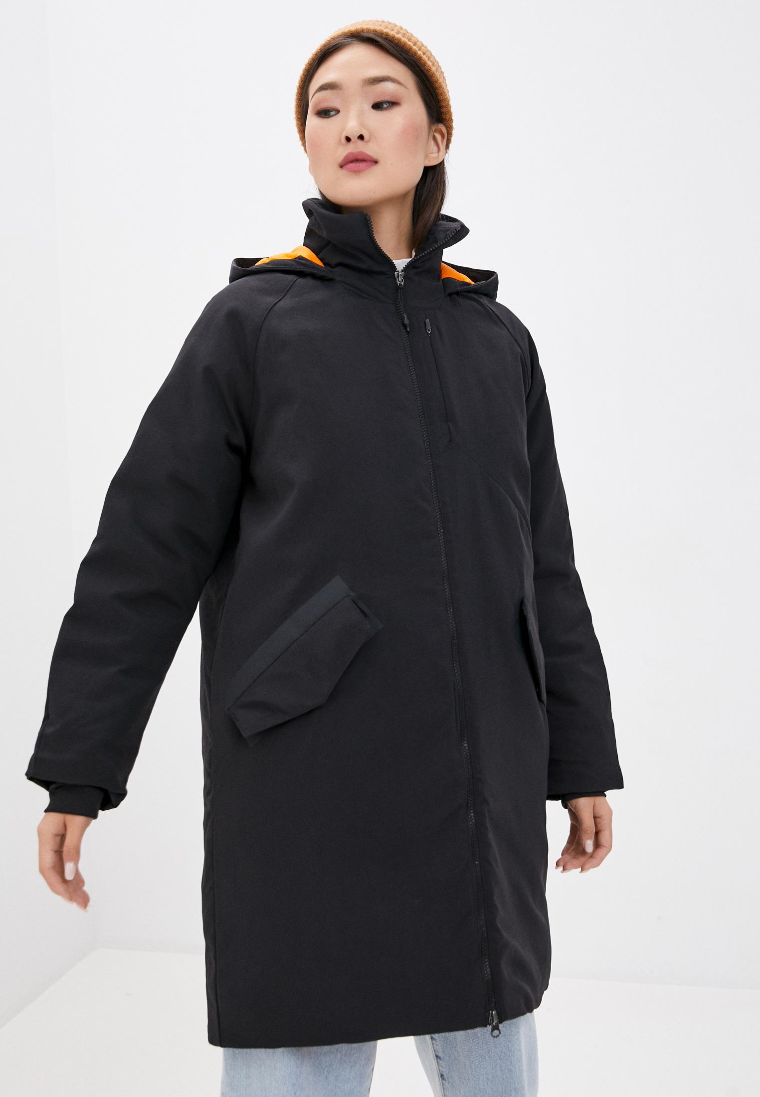 Женская верхняя одежда Reebok (Рибок) FT0679