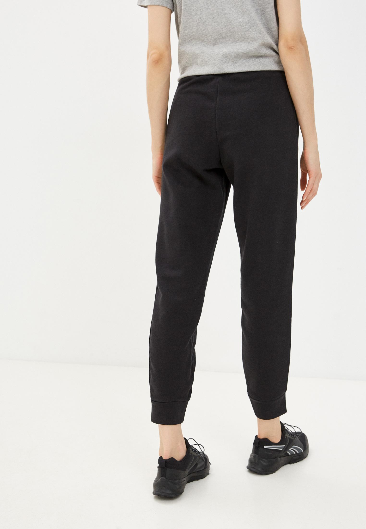 Женские спортивные брюки Reebok (Рибок) GI6611: изображение 3