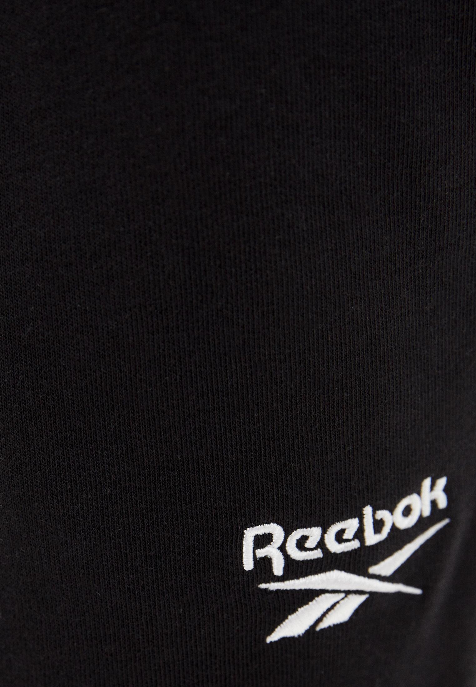 Женские спортивные брюки Reebok (Рибок) GI6611: изображение 4