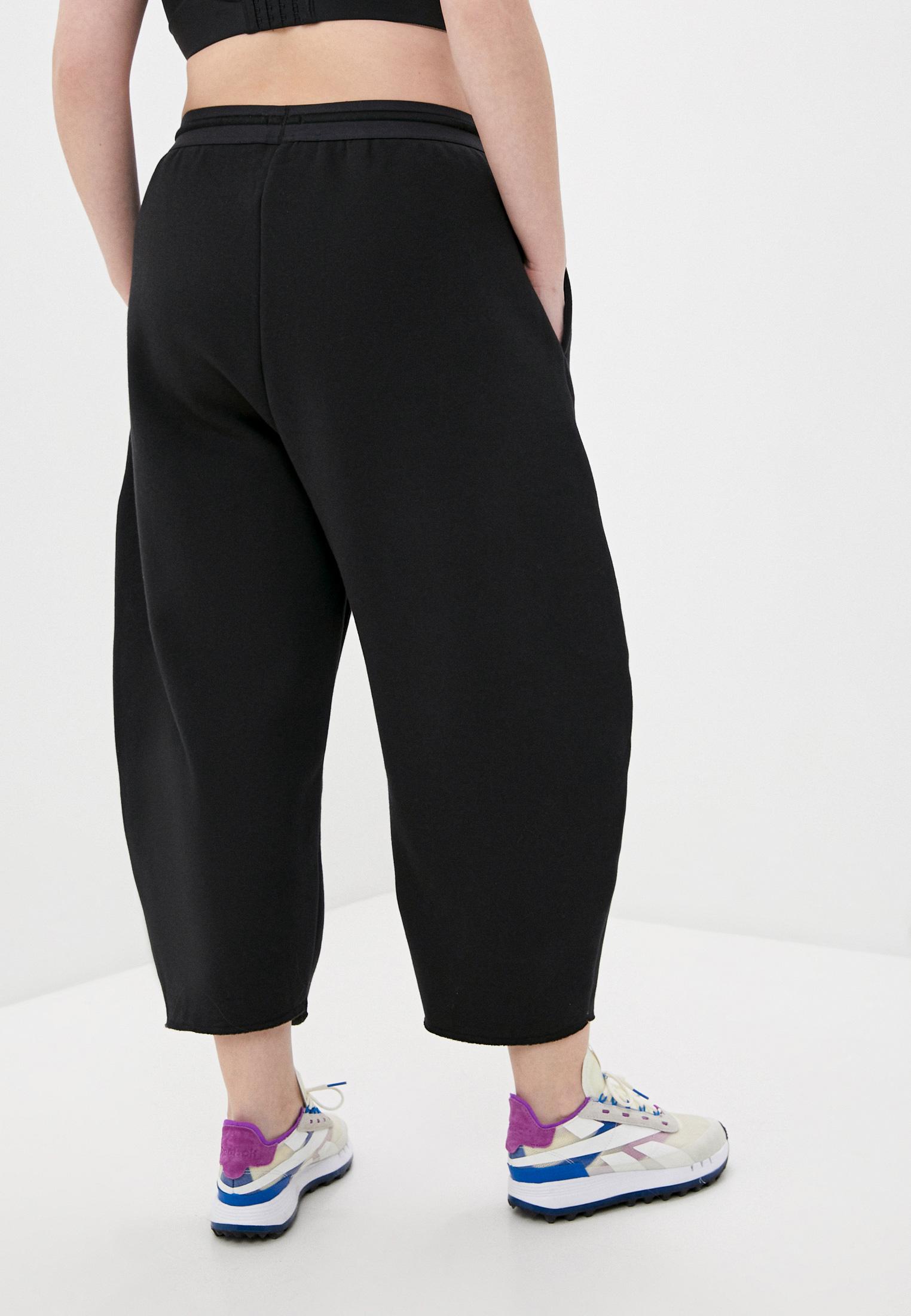 Женские спортивные брюки Reebok (Рибок) GM4912: изображение 3