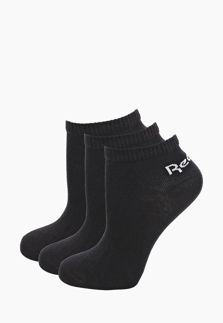 Носки Reebok (Рибок) GD1025