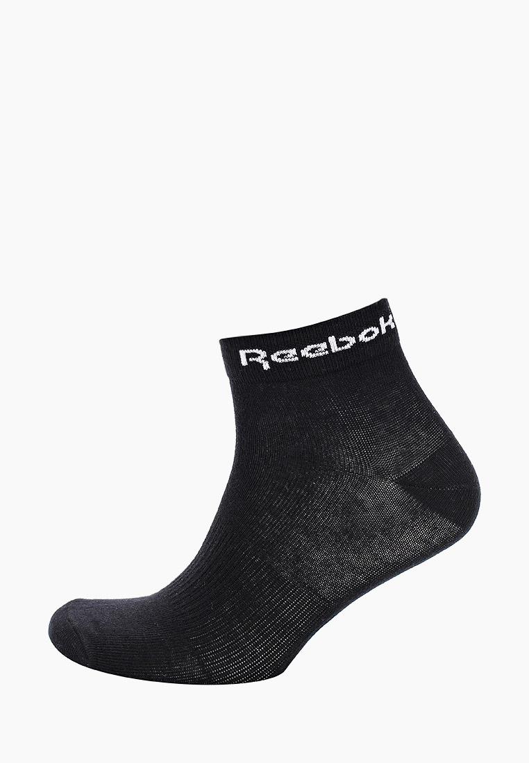 Носки Reebok (Рибок) GH8168: изображение 3