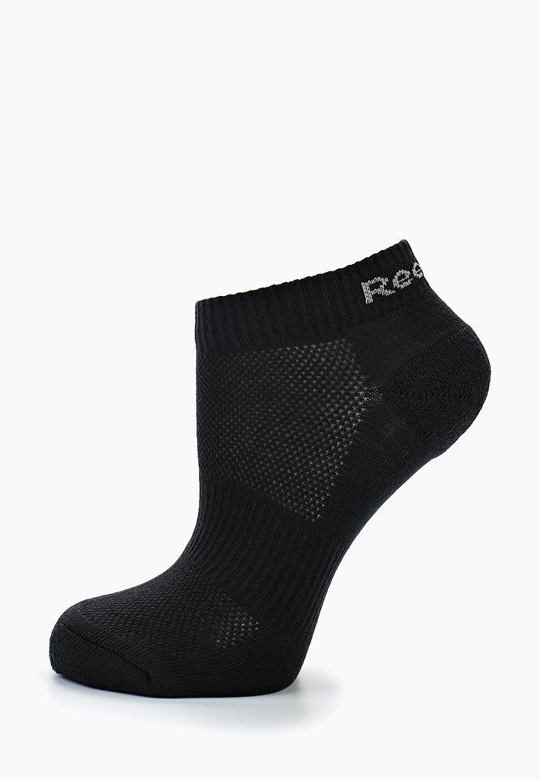 Носки Reebok (Рибок) AJ6249: изображение 5