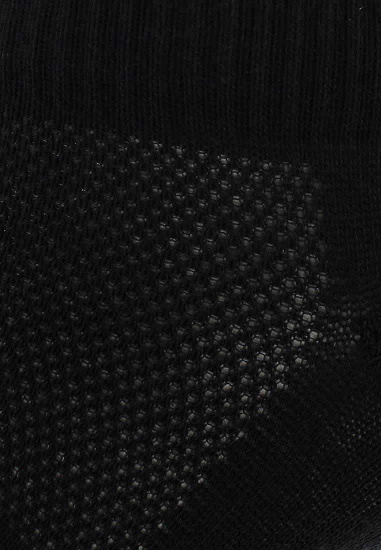 Носки Reebok (Рибок) AJ6249: изображение 6