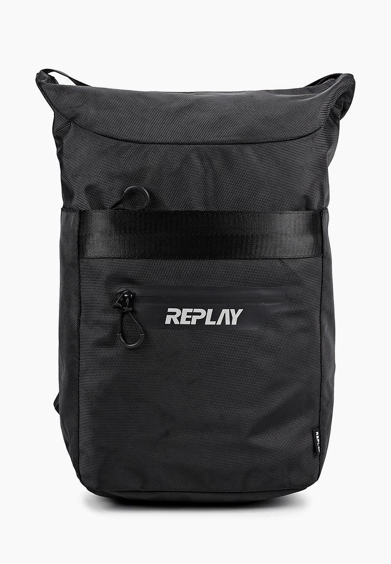 Городской рюкзак Replay FM3435.000.A0330