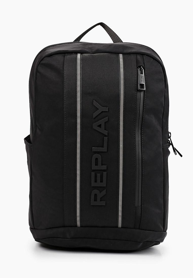 Городской рюкзак Replay FM3468.000.A0425