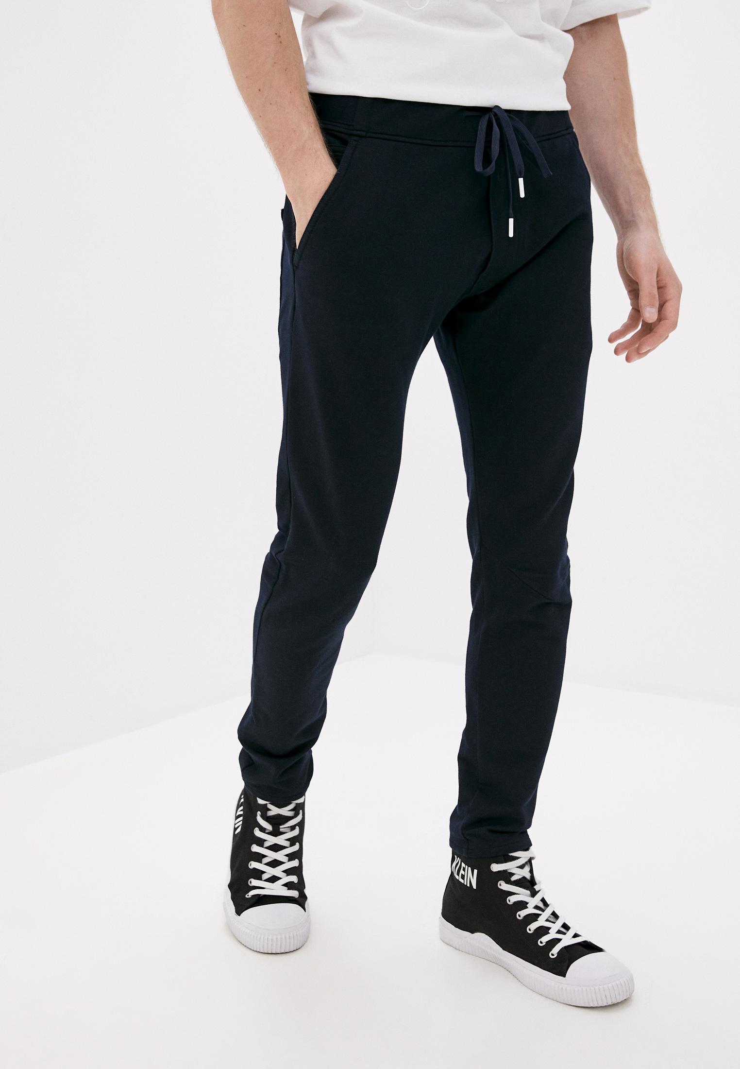 Мужские спортивные брюки Replay M9711 .000.S299409