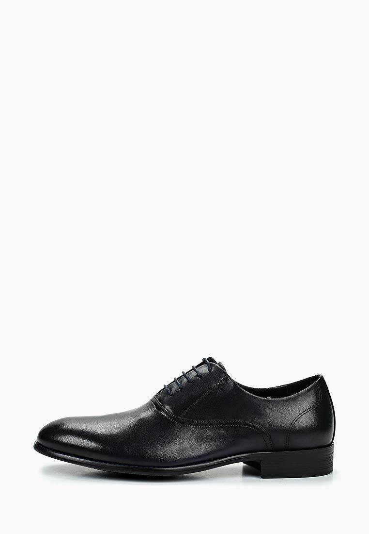 Мужские туфли RESPECT VK83-106495