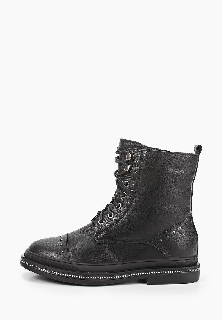 Женские ботинки RESPECT VS12-132700