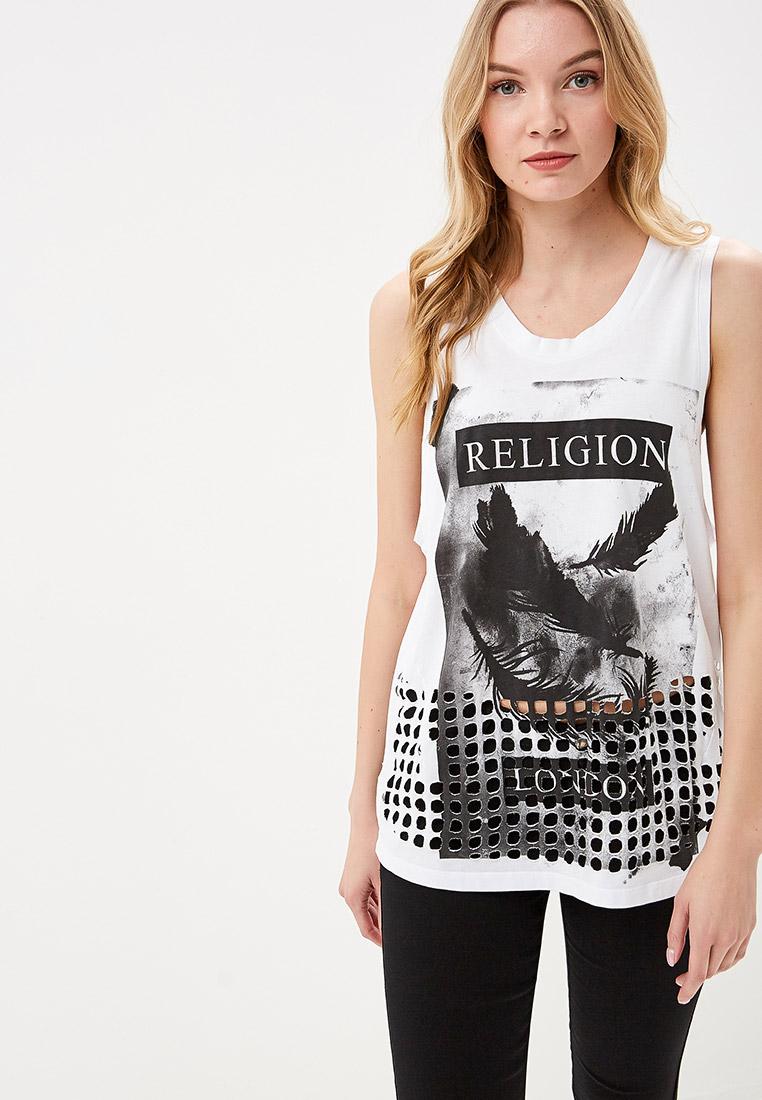Майка Religion 59ESLT50