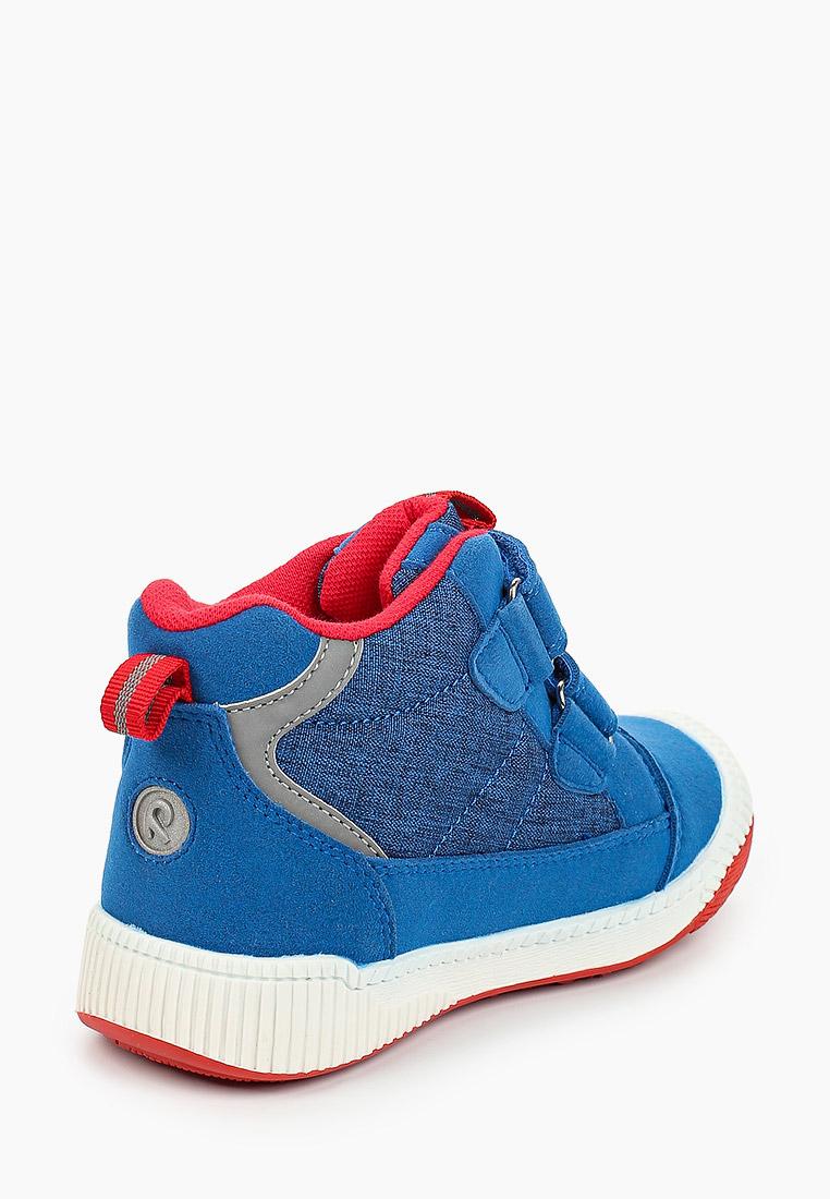 Ботинки для мальчиков Reima 569408R-6320: изображение 3