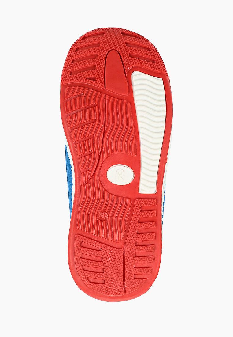 Ботинки для мальчиков Reima 569408R-6320: изображение 5